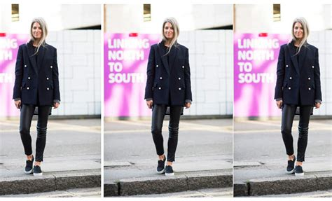 Get The Look Lius Cheap Chic by Get The Look Navyandblack The Fifi Report