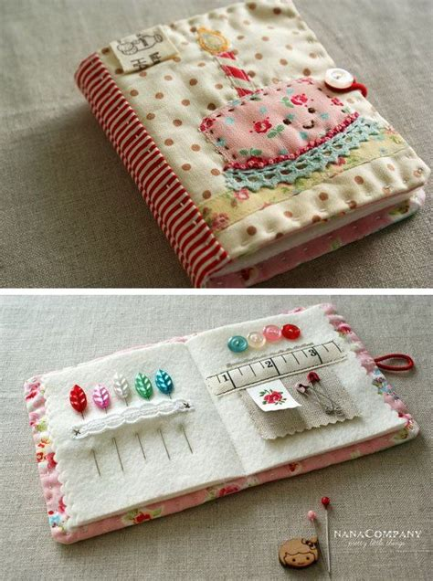 beginner craft projects 30 easy adorable sewing projects for beginners sewing
