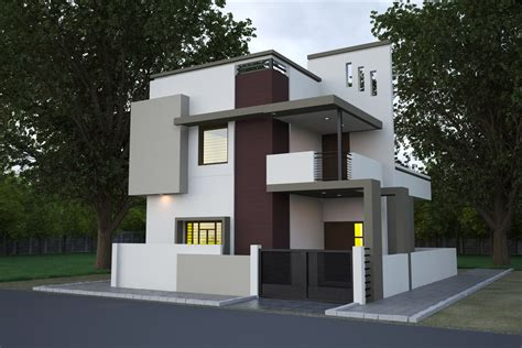 premium villas vijayanagar 4th stage mysore one