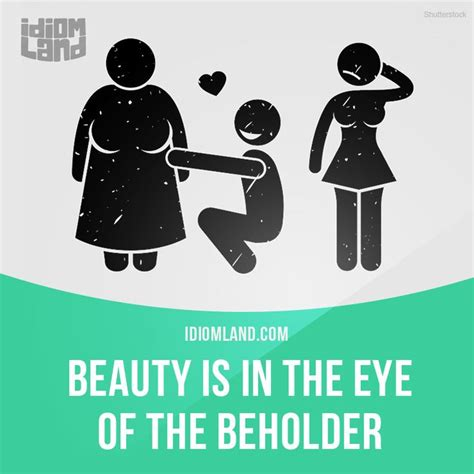 Is In The Eye Of The Beholder Essay by Of The Beholder Meaning Images
