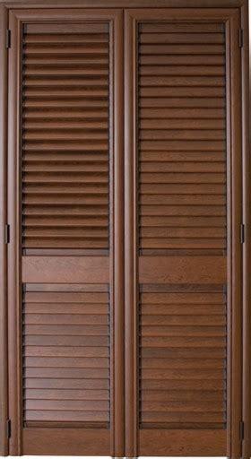 persiane in legno prezzi ls infissi produzione persiane in alluminio vendita e