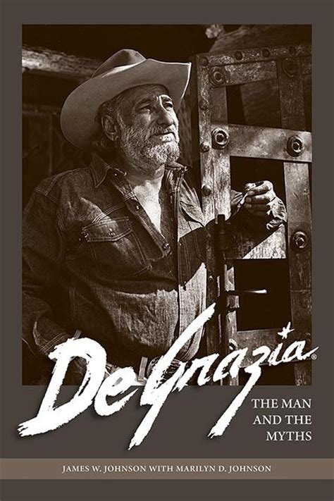 biography book talk 232 best degrazia s gift shop images on pinterest ted