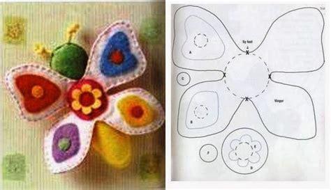 Tas Unik Unique Handmade Bbu3 Beautiful Butterfly 50 best 2018 paz em cristo images on