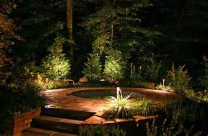 outdoor lights pools and ponds outdoor lighting perspectives of