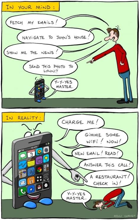 Mobile Memes - funny mobile phone generation meme and lol 2014