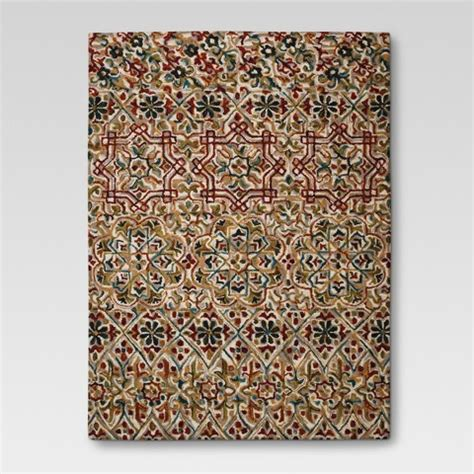 Marrakesh Rugs threshold marrakesh rugs target
