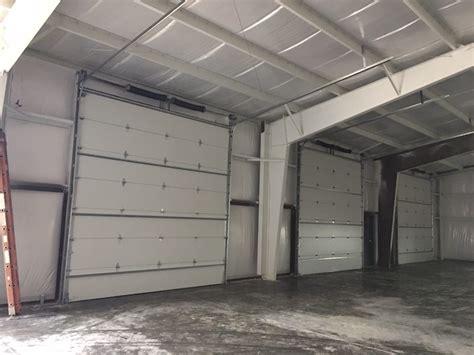 Commercial Garage Doors Garage Door Repair Florence Ky