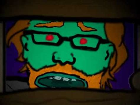 re brains jonathan coulton re your brains zombie rock music