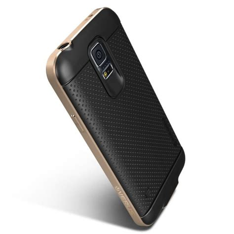 best galaxy s5 covers top 10 must samsung galaxy s5 accessories