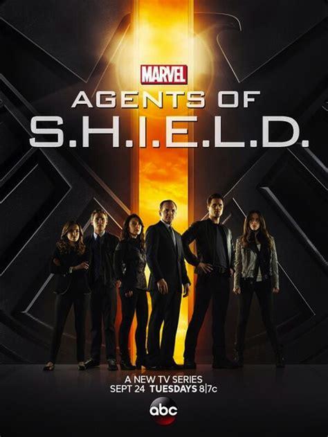 film marvel s agents of s h i e l d marvel les agents du shield marvel s agents of s h i e l