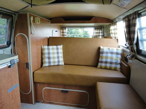 volkswagen van interior ideas 220 best images about vw interior ideas on pinterest