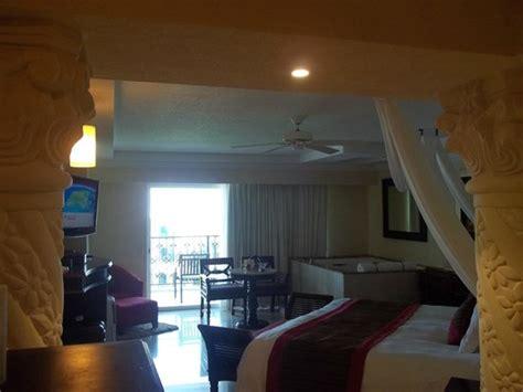 royal playa rooms our room