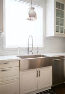 Kitchen Sinks San Diego Best 25 Ikea Farmhouse Sink Ideas On Apron Sink Kitchen Farm Sink Kitchen And