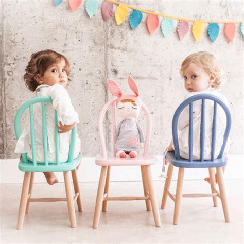 Sofa Untuk Balita 6 desain kursi untuk bayi dan balita