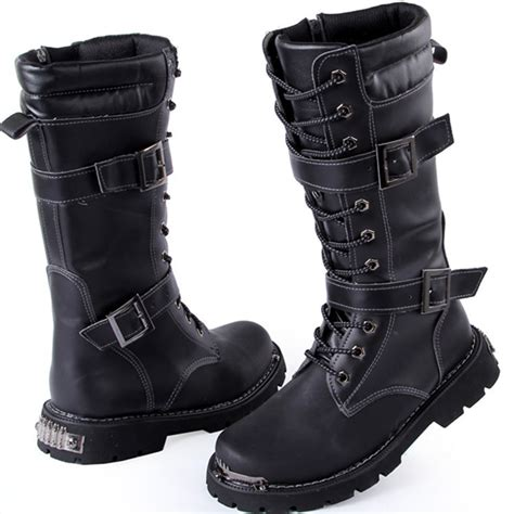 new military boot styles whats new in combat boots black combat boots men cr boot