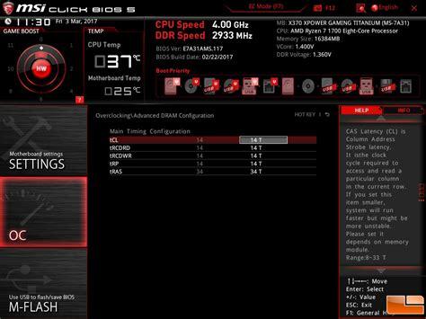 best overclocking processor amd ryzen 7 1700 overclocking best ryzen processor