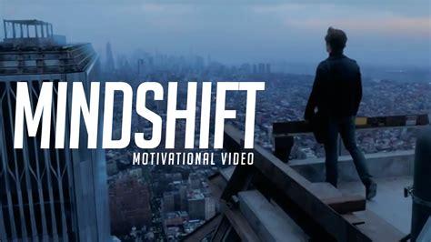 christopher reeve goalcast mindshift change your mind motivational video goalcast