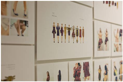 small town fashion schools it not all about nyc