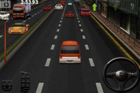 download dr driving for pc dr driving download dr driving for pc laptop windows 7 8 1 xp mac