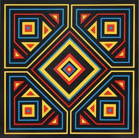 imagenes artisticas bidimensionales colectiva de arte abstracto venezolano entretenimiento
