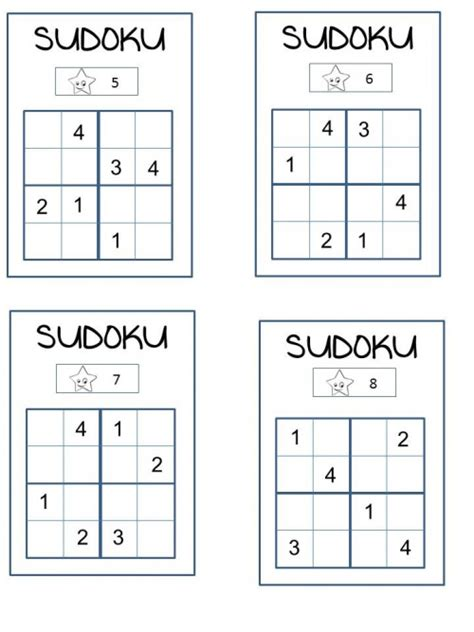 printable sudoku puzzles with instructions sudoku instructions http 2playersudoku com sudoku