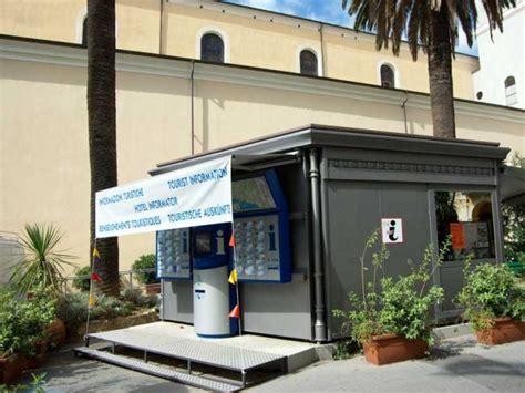 ufficio turistico diano marina ufficio informazioni e accoglienza turistica iat