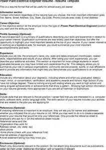 Power Plant Engineer Cover Letter by Solar Power Engineering Resume Sales Engineering Lewesmr