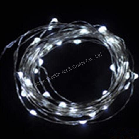 Cheap Fairy Moon Led String Lights For Holiday Lighting Cheap Led String Lights