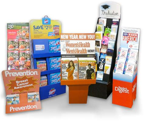 displays2go display products pos retail fixtures displays2go display products retail fixtures pop trade