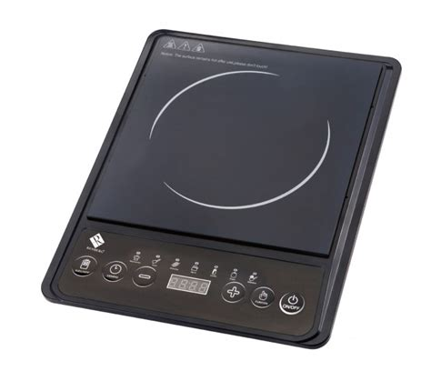 induction cooktop plate induction plate electric hob induction cooker single