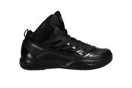 Sepatu Basket Spotec Exodus Category Basket