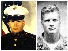 10 people you didn t know were u s marines u s naval