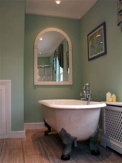 georgian bathroom suites nice colour bathroooom pinterest