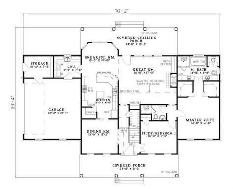 Circle House Plans by 1000 Images About Possible Floor Plans On