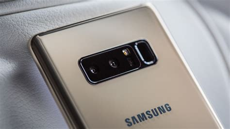 samsung galaxy x price release date specs features androidpit