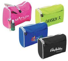 Bright Totes By Zagliani At Matches by 1000 Images About 5 Label Cosmetic Bags On