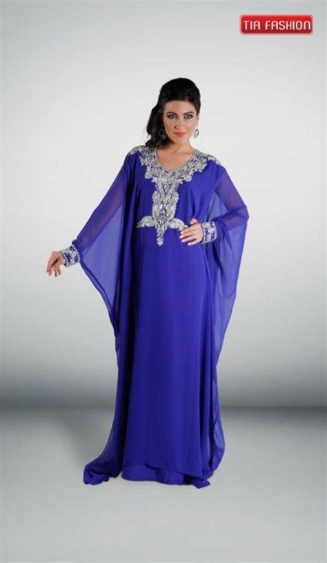 Abaya India New 6 fancy jalabiya kaftan dubai indian abaya caftan dress gown free size jilbab handmade kaftan