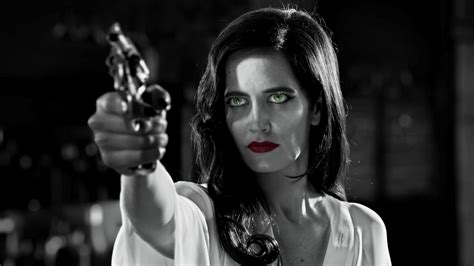 wallpaper eva green sin city eva green in sin city a dame to kill for wallpapers