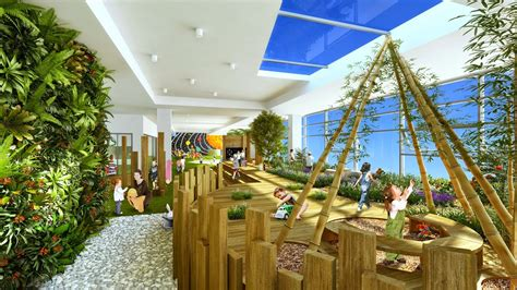 indoor environment design for child care tessa rose natural playspaces is a blog about natural