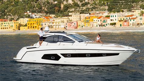 azimut boats for sale azimut yachts for sale approved boats
