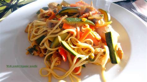 cuisine asiatique poulet quelques liens utiles