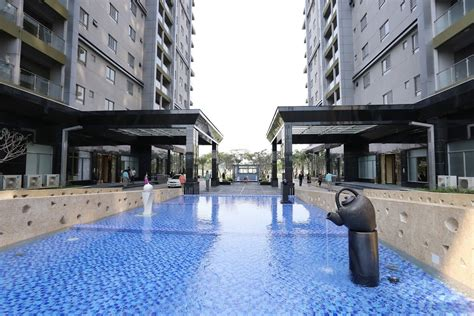 Appartments Docklands by Apartment Sale Docklands Nguyen Thi Thap District 7