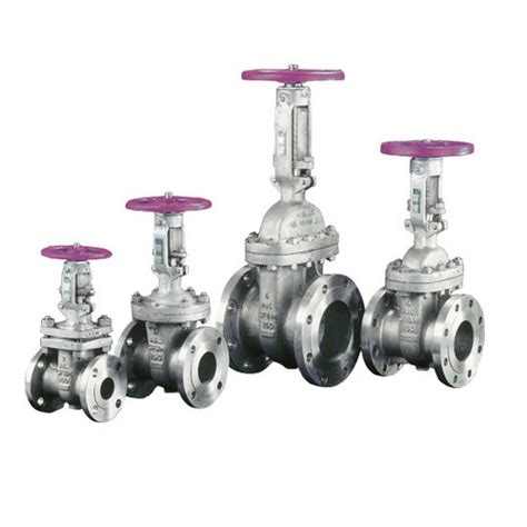 gate valve cross section cross section class 150 gate valves in chennai tamil nadu