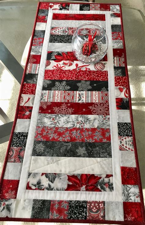 how to measure for a table runner best 25 table runners ideas on table