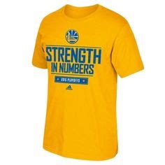 Golden State Warriors Giveaways - 1000 images about 2015 playoff gear on pinterest golden state warriors adidas and