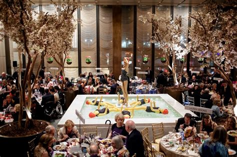 pool room at the four seasons the four seasons opens its kitchen wsj