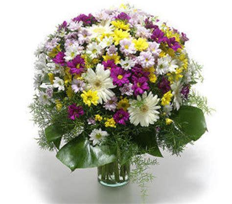 fiori finti firenze composizioni floreali invio e consegna di composizioni