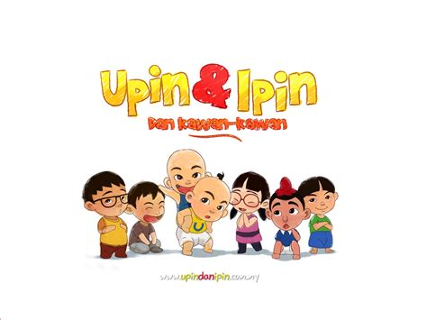 film upin ipin dan kawan kawan terbaru 2015 video upin ipin wallpaperterbaru attayaya blog