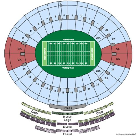 rose bowl section 4 h jay z beyonce in pasadena tickets august 2014
