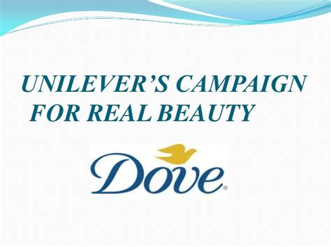 Dove Caign For Real by Dove Are You Beautiful Or Average The Best Dove 2017